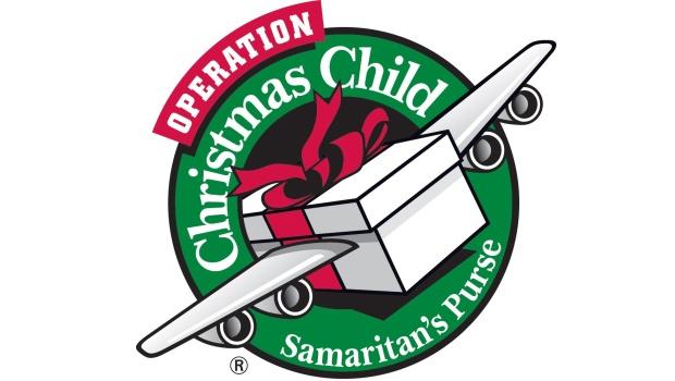 Operation Christmas Child Printables.Samaritan Purse Christmas Child